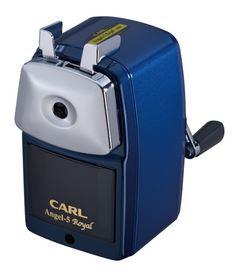 Carl5