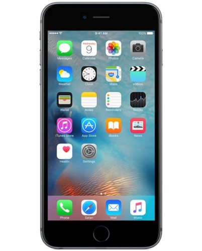 iphone6s-plus-box-gray-2015_geo_us