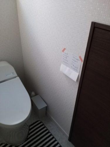 子供の漢字の勉強法