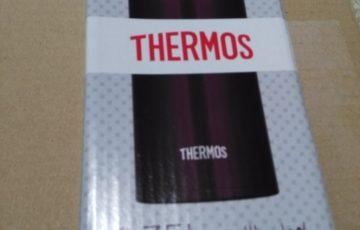 THERMOS(サーモス)水筒