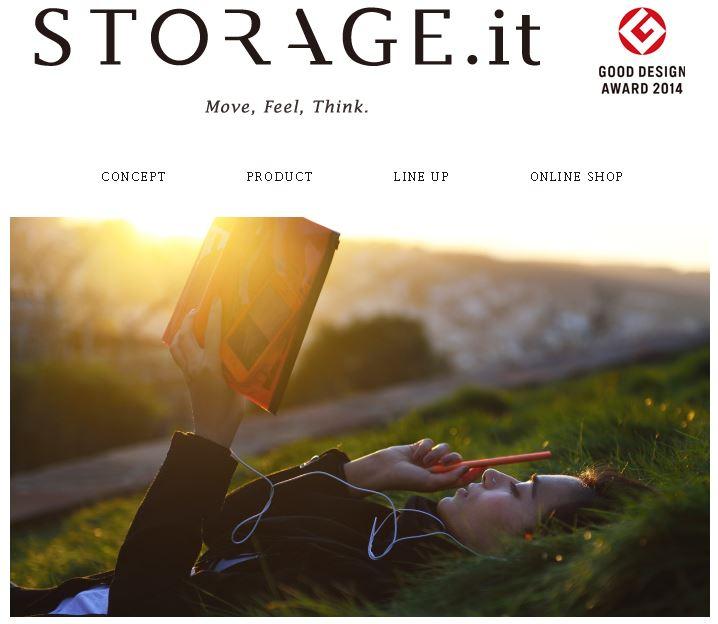 storage.it